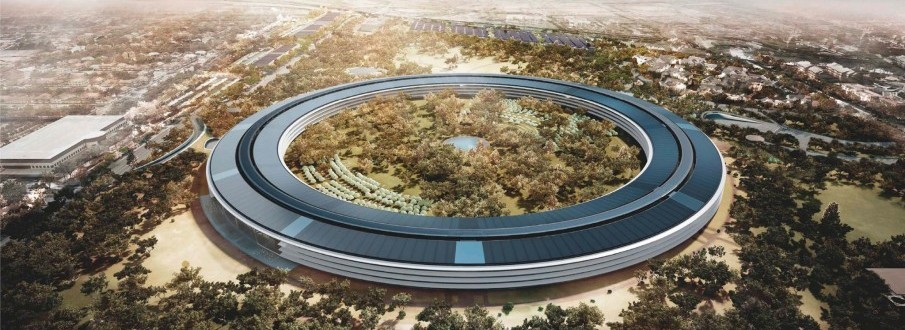 Apple-Renewable-Energy-Green-Europe-Data-Centre-e1424965382203