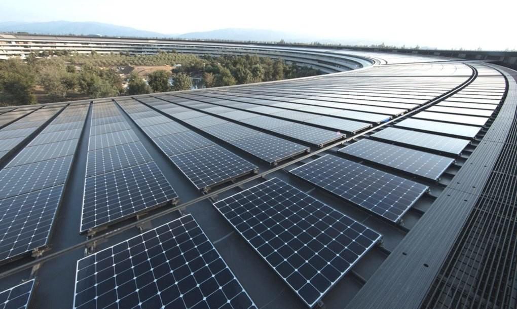 Apple-Park-Solar-1020x610