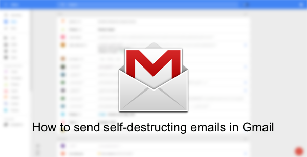 self-destruct-gmail-main