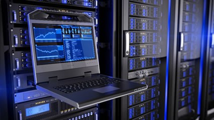 data-center-services-2