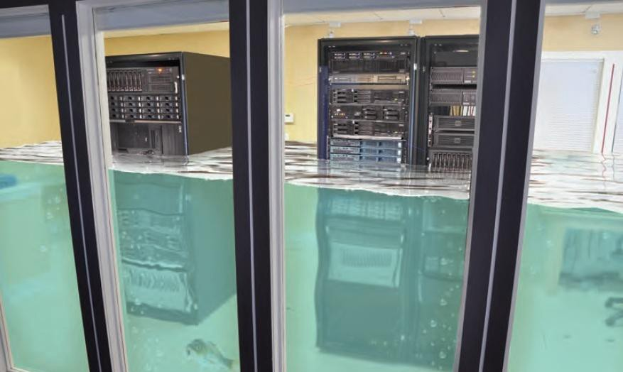 datacenter-humidity-serverroom