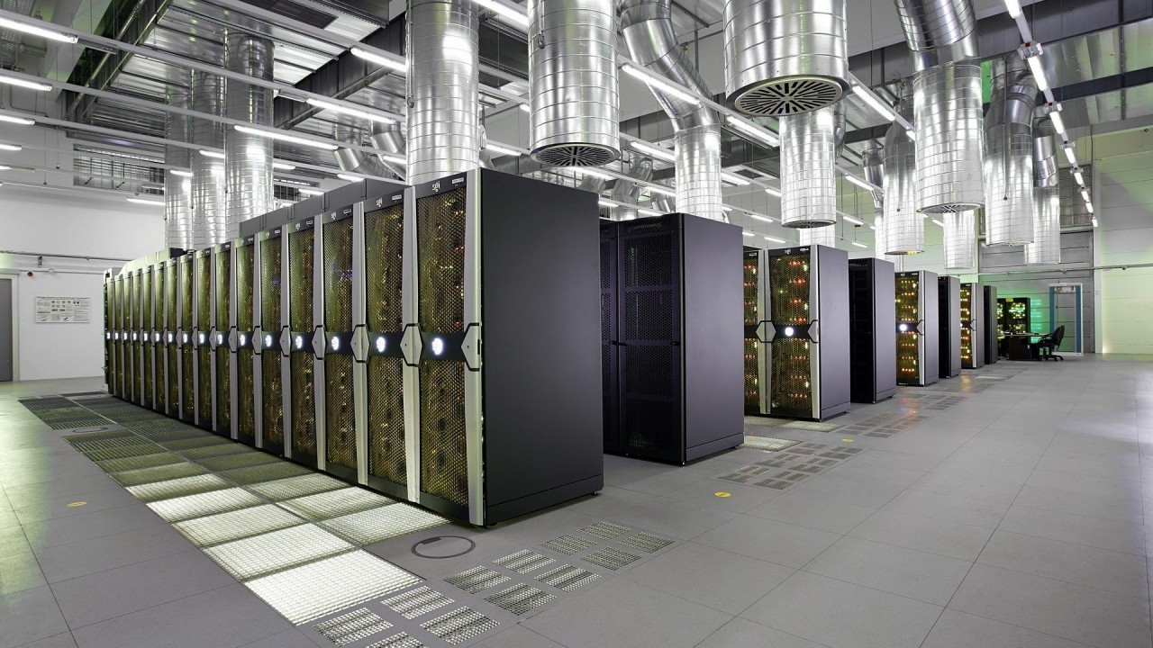 5-common-mistakes-in-the-server-room-and-the-solution-to-it