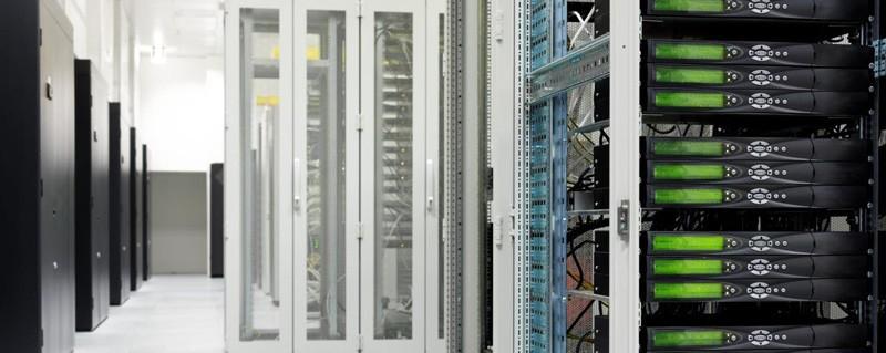 config-server-thumb-1