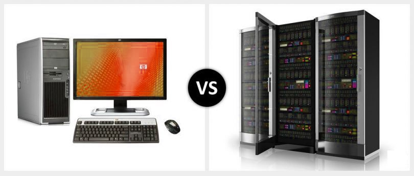 workstation-vs-server-e1549055464516