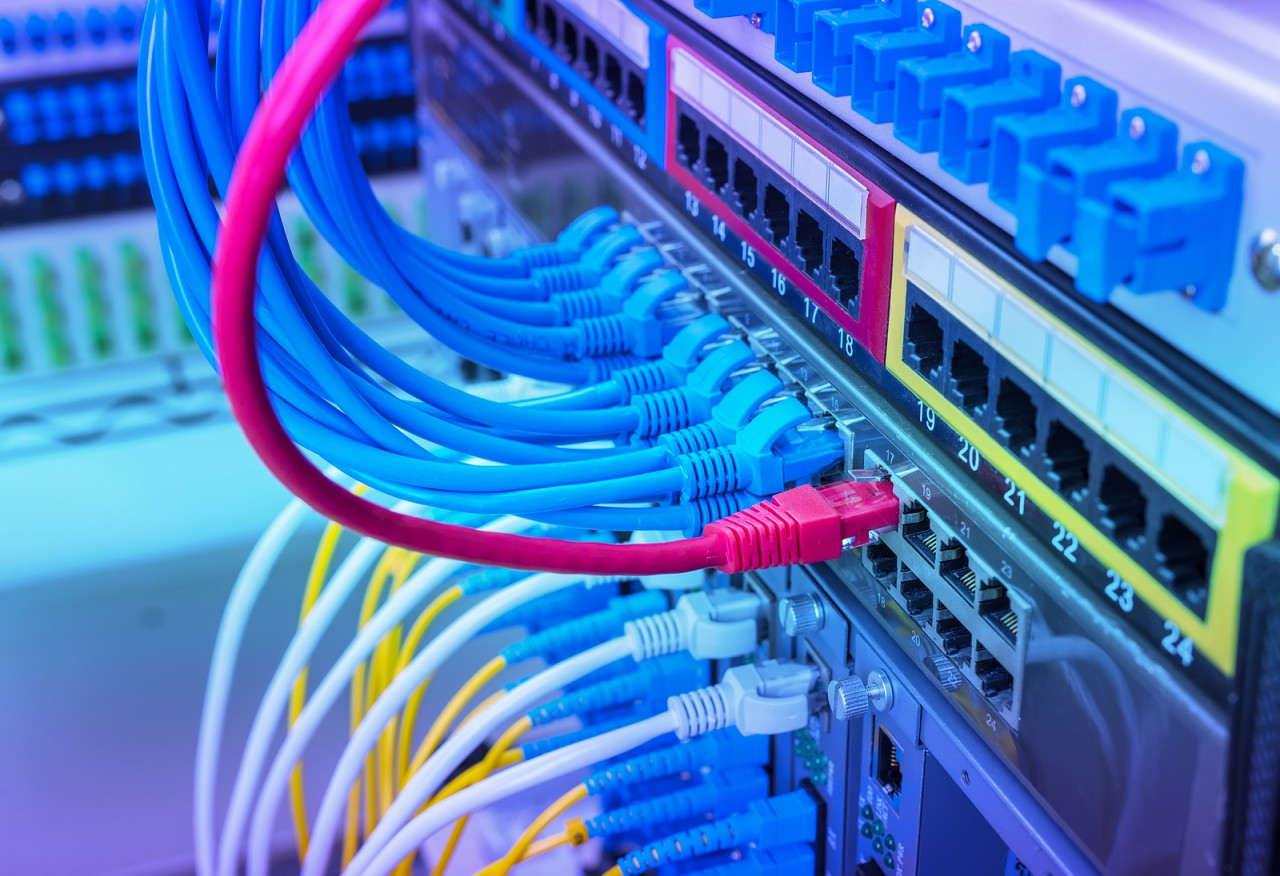 bigstock-Fiber-Optic-cables-connected-t-9657462_20170911-132358_1