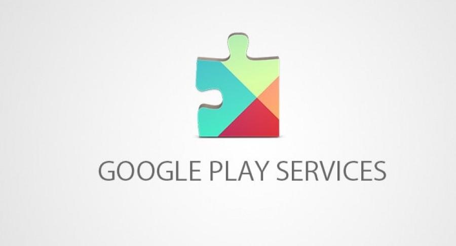 گوگل پلی سرویس مجرمانه تشخیص داده شد !