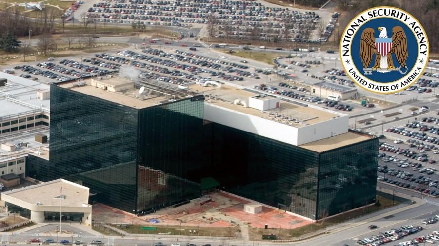 """منشأ حمله سایبری جهانی """"سازمان NSA آمریکا"""" است"""
