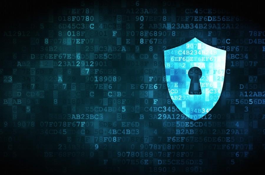 ترامپ فرمان اجرایی «امنیت سایبری» را امضاء کرد