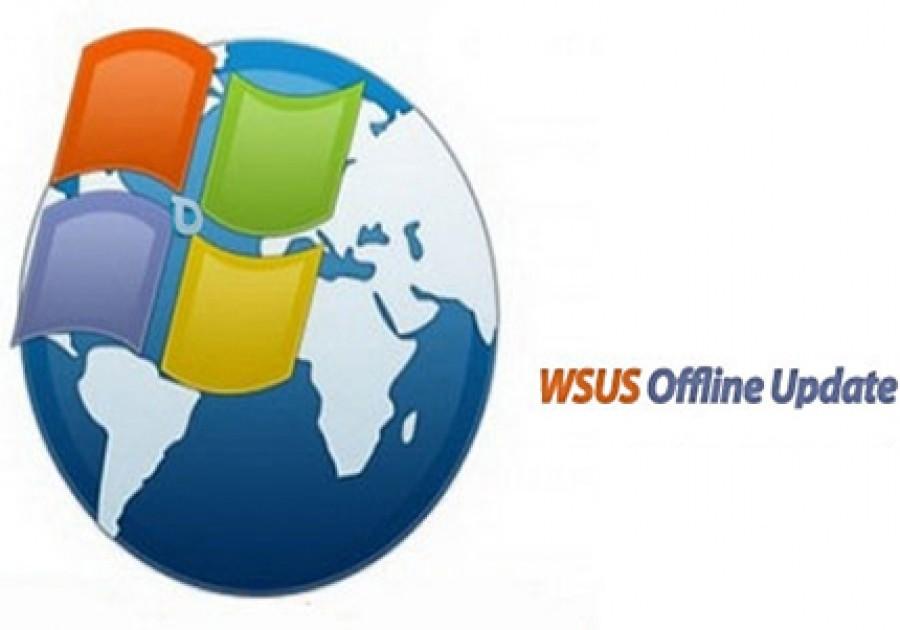 دانلود و ذخیره سازی فایل های آپدیت ویندوز WSUS